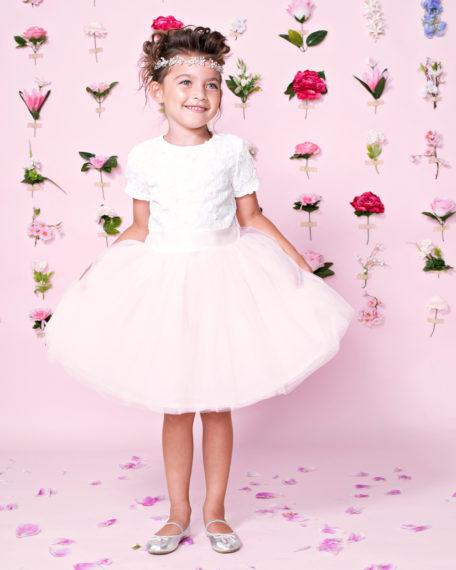 So Cute | Brooklyn Dress | Bruidsmeisjeskleding