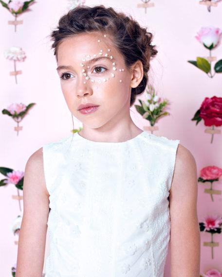 So Cute | Elaiza Dress | Bruidsmeisjeskleding