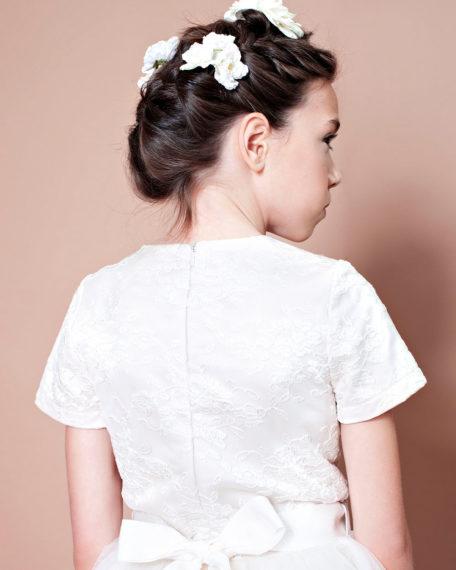 So Cute | Emmaly Dress | Bruidsmeisjeskleding