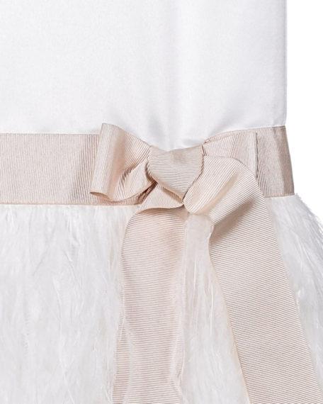 fe-ivoor-dress-socute-bridesmaiddresses