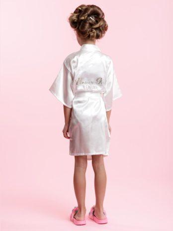 Kimono Lizzy