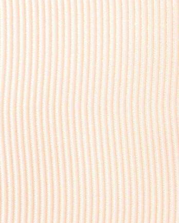 Stofstaal lint – zachtroze