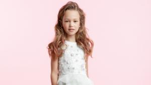 advies en tips voor bruidsmeisjeskleding
