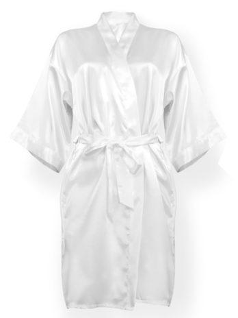 Dames kimono – MOM
